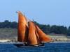 concours de photos - 2008