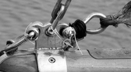 noeuds-sur-pen-duick