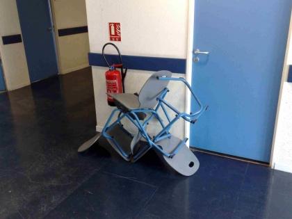 noeud-de-chaises