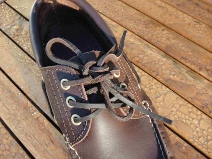 noeud-de-chaussure-bateau-jpg