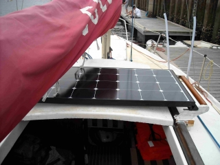 panneaux-solaires-1