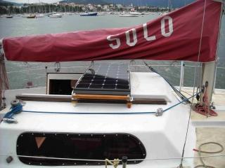 panneaux-solaires-2