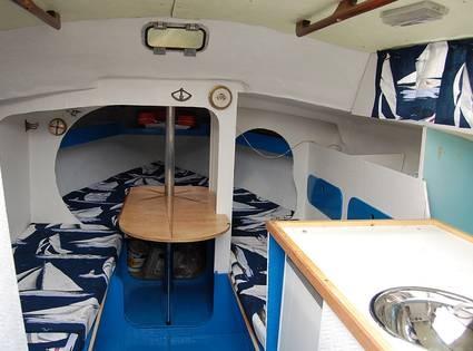 sangriaquilamis emm nagements. Black Bedroom Furniture Sets. Home Design Ideas