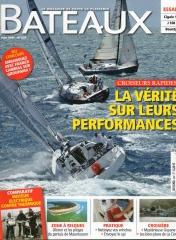 bateaux-juin-2011