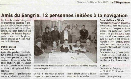 le-telegramme-06-decembre-2008