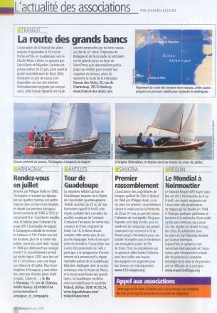 bateaux-mars-2004