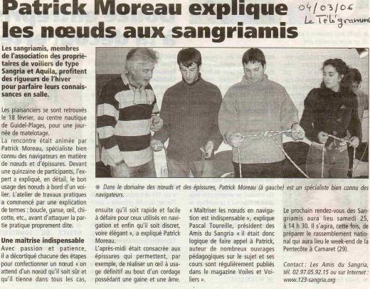 le-telegramme-04-mars-2006