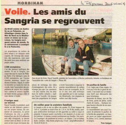 le-telegramme-06-mai-2004