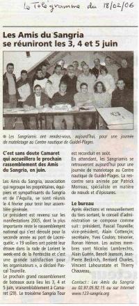 le-telegramme-18-fevrier-2006