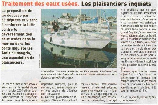 le-telegramme-2008