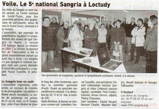 le-telegramme-fevrier-2008