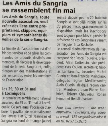 telegrame-18-mai-2004