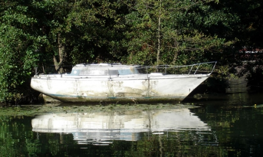 bateaufantome