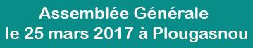Assemblee-generale-2017-Sangriaquilamis-25-mars-Plougasnou