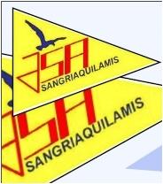2017-cotisation-sangriaquilamis-association