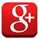 Communauté Google + des voiliers Sangria