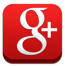 la Communauté des sangria sur Google +