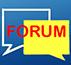 logo-forum-sangriaquilamis