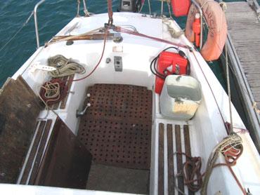 lp_cockpit