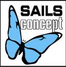 logo-sails-concept