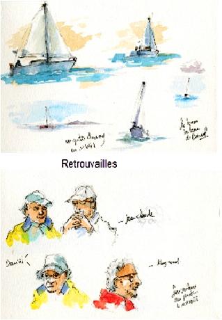 Sangriaquilamis Guernesey-Raymond-Daniel-Jean-Claude