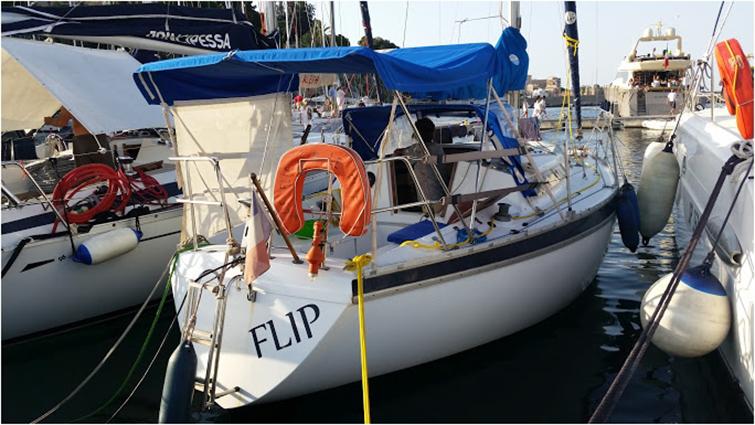 FLIP-Aquila-Marseille-1