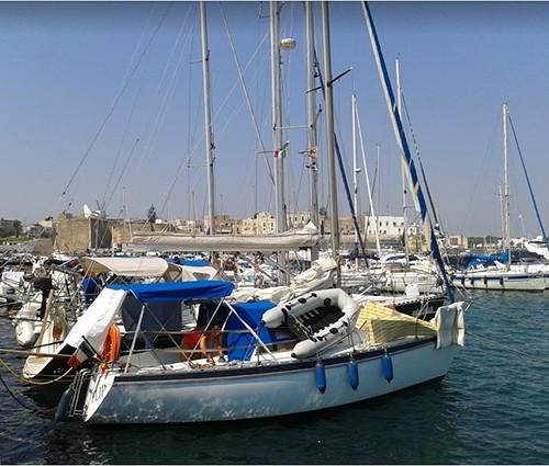 FLIP-Aquila-Marseille-2
