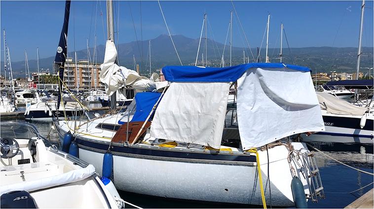 FLIP-Aquila-Marseille-4
