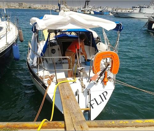 FLIP-Aquila-Marseille-6