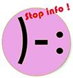 stop-info