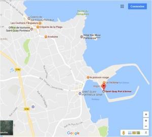 le-Port-d-Armor-St-Quay-22