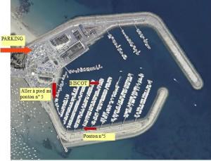 plan-port-d-armor-St-Quay-Portrieux 1